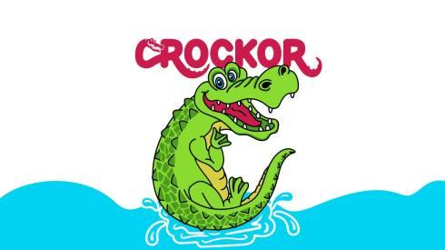 crocker.jpg